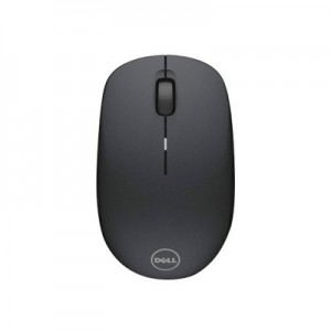 Dell Wireless Mouse-WM126