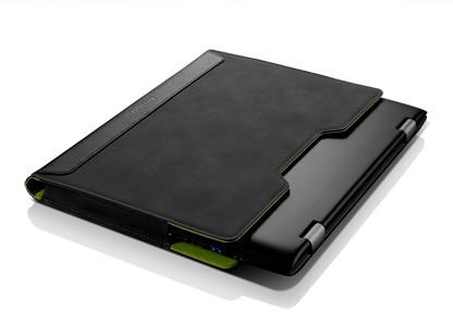 Lenovo GX40H71969 Yoga 300-11 Slot-In Sleeve 11inch Black 5d19d932dd