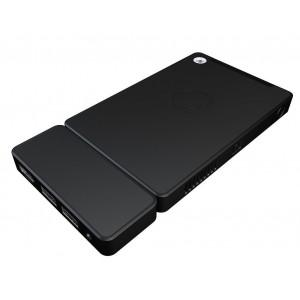 Kangaroo MD2B Mobile Desktop Computer (Intel Atom - 2 GB RAM -32 GB eMMC)