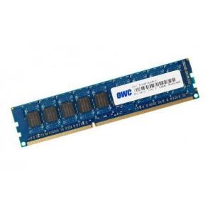 OWC 8GB DDR3 1066MHz UDIMM Memory Module (OWC8566D3ECC8GB)