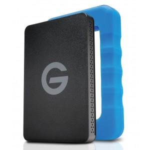 G-Technology G-DRIVE EV Raw USB3.0 2TB (0G05191)