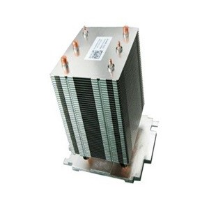 Dell Heat Sink for PowerEdge T430