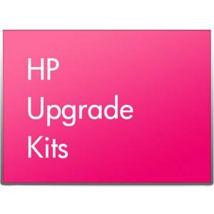 HPE DL120 Gen9 8SFF w/P440 Cbl Kit