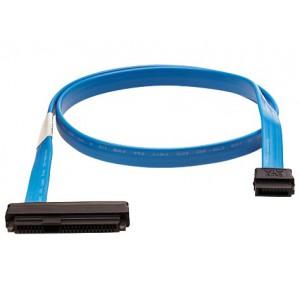 HPE ML150 Gen9 Mini SAS H240 Cable Kit