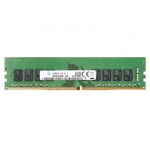 HP Accessories - 4GB 2133MHz DDR4 Memory