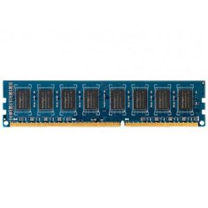 HP Accessories - 4GB DDR3-1600 DIMM (Desktop)