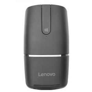 Lenovo Yoga Mouse Black