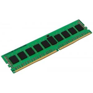 Kingston Branded Memory 8GB DDR4-2133MHz Reg ECC Module for Lenovo