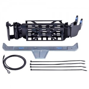 Dell 3U Cable Management Arm,CusKit