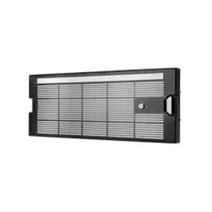 Chenbro rack mounting bezel | 84H341810-025