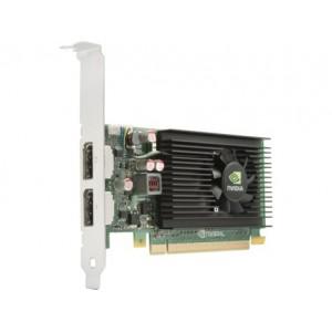 HP NVIDIA NVS 310 1GB Workstation Graphics Card (M6V51AA)
