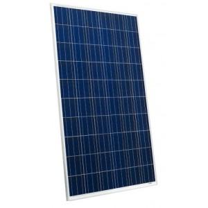 EnerSol DDirectPro 250W Solar Panel