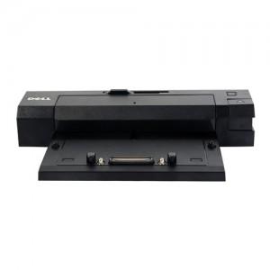 Dell Advanced E-Port Replicator (452-11418) (Notebook Docking Station)