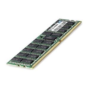 HPE 4GB (1x4GB) Single Rank x8 DDR4-2133 CAS-15-15-15 Registered Standard Memory Kit (Non Smart)