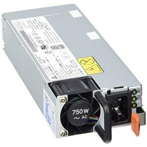 Lenovo-TS System x 750W High Efficiency Platinum AC Power Supply
