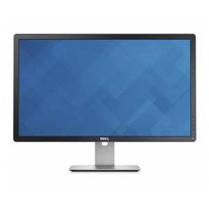 Dell Professional P2214H 21.5 Inch LED Monitor 210-AGXW