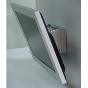 LCD Monitor Wallmount Bracket 15'' - 27''
