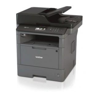 Epson MFCL5700DN Mid-Range Mono Laser Multi-Function Printer
