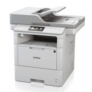 Epson MFCL6900DW High Speed Mono Laser Multi-Function Printer