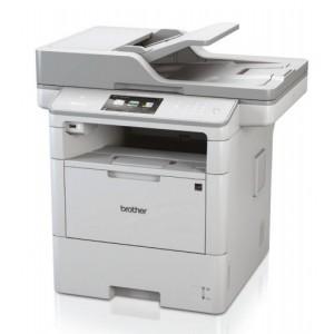 Epson MFCL6900DW High Speed Mono Laser Multi-Function Printer