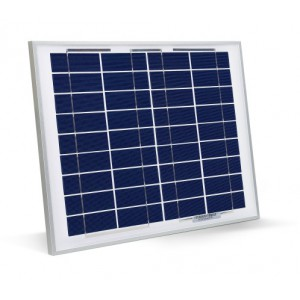 EnerSol SDDirectPro 10W Solar Panel