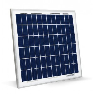 EnerSol SDDirectPro 15W Solar Panel