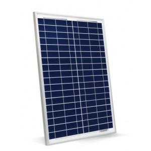 EnerSol SDDirectPro 20W Solar Panel