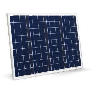 EnerSol SDDirectPro 40W Solar Panel