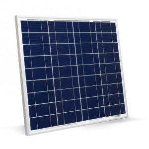 EnerSol SDDirectPro 50W Solar Panel