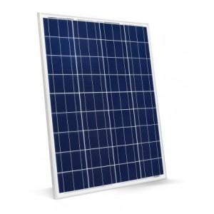 EnerSol SDDirectPro 80W Solar Panel