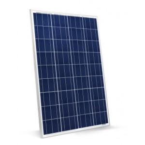 EnerSol SDDirectPro 90W Solar Panel
