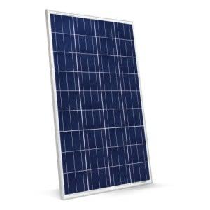 EnerSol SDDirectPro 100W Solar Panel