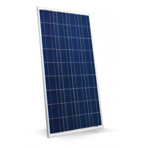 EnerSol SDDirectPro 120W Solar Panel