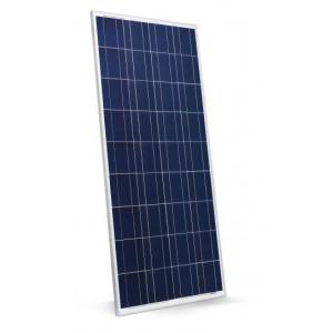 EnerSol 150W Solar Panel