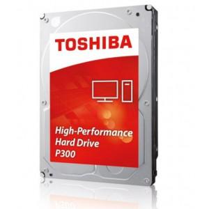 P300-1TB-7200 RPM-3.5-inch HDD