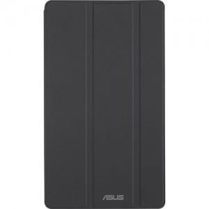 Asus ZenPad 7.0 TriCover (Black) fot Tablet (Z170C/Z170CG)