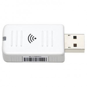 WiFi Adapter- Wireles LAN b/g/n/ EB-X31