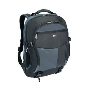 "Targus TCB001EU 17"" XL Notebook Backpack"