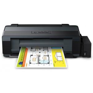 Epson L1300 Inkjet Colour Photo Printer