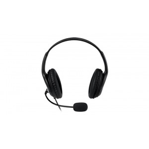 LifeChat Headset LX-3000 L2 (FPP)