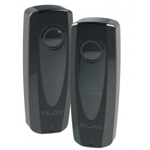 Centurion PHOTON Wireless Gate Beam Set