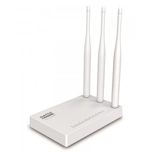 Netsi AC750 Wireless Dual Band Router