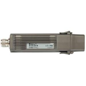 MikroTik Metal 52ac 2/5GHz High Power Radio