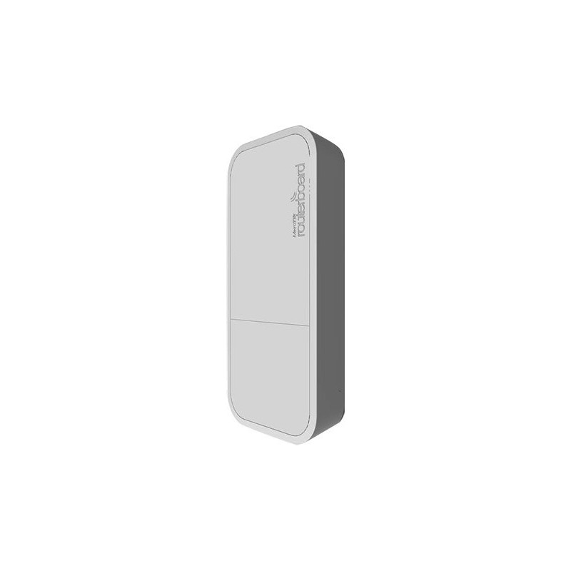 MikroTik wAPac 2 4/5GHz WiFi Outdoor Router