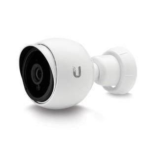 Ubiquiti UniFi 1080P HD Infrared IP Video Camera