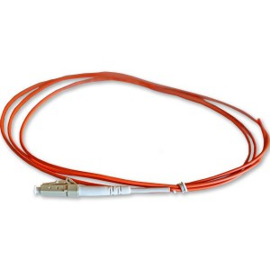 Linkbasic Fibre Multi Mode LC Pigtail 1.5m