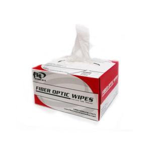 Fibre Optic Wipes Low Lint Tissues