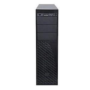 Intel P4308XXMFEN (UP) Medium Chassis - Fixed 550W PSU