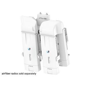 Ubiquiti AirFiber MIMO Multiplexer 8x8