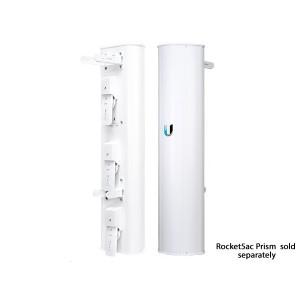 Ubiquiti 5GHz AirMax AC Sector Antenna 3x30 HD